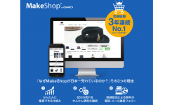 makeshop_image