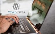 wordpress-ai