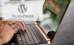 wordpress-ai