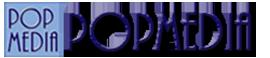 ポップメディアは、HP制作をリーズナブルな価格で支援します。 東京都文京区 