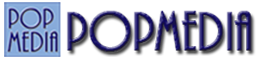 ポップメディアは、HP制作をリーズナブルな価格で支援します。|東京都文京区|